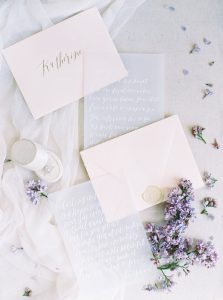 Shanell Photography | Violet Rose Floral | Oh Eleven Calligraphy | The Jam Handy | Coughlin Jewelers | Olivia Stevanovski | Andrea Walker MUA | Carol Hannah Bridal